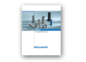 bollhoff rivnut distributor, bollhoff distributor, bollhoff distributor in the united states