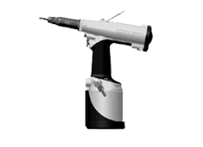 bollhoff rivnut distributor, bollhoff rivnut, bollhoff distributor, rivnut installation tool, bollhoff distributor in the united states