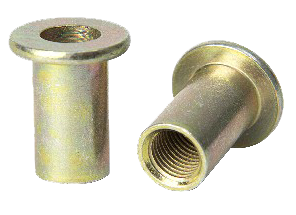 bollhoff distributor, rivnut®, rivet nut, rivet nut, bollhoff distributor in the united states, rivnut®, nutsert, internally threaded nut, rivnut uses, using rivnuts, blind nut insert