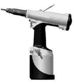 rivnut installation tool, rivnut hand install tool, rivnut® installation tool, homemade rivet nut tool, homemade rivnut tool