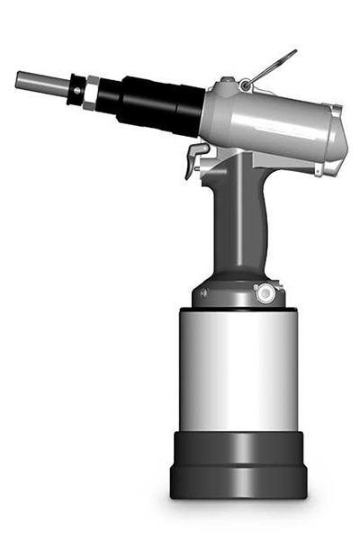 rivet nut tool, rivnut® installation tool, rivnut® tool, rivnut hand install tool