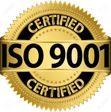 contact rivet nut usa, contact rivet nut, rivet nut usa iso 9001 certified