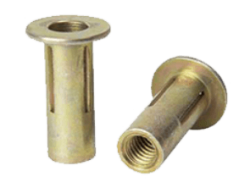 threaded nut insert, what is a threaded nut insert